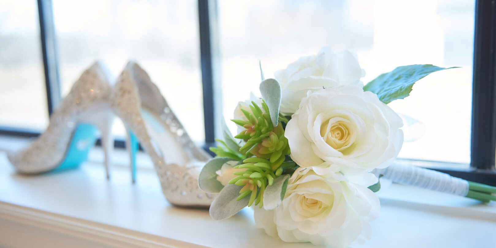 Belissima-Events-Wedding-Bouquet-Chicagoland