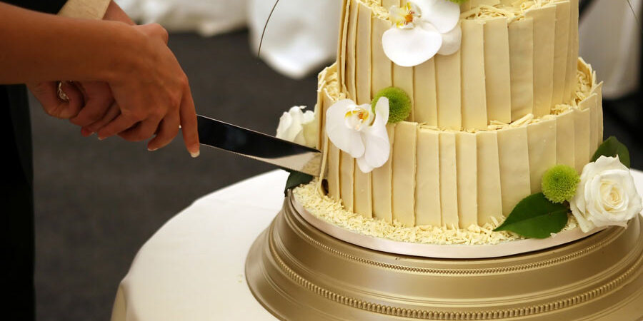 Belissima-Events-cutting-cake-arlington-Heights-1